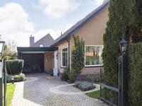 Oostrandpark 104 in Lelystad 8212 AT