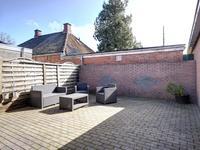 Raadhuisstraat 24 in Usquert 9988 RG