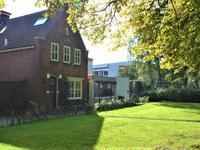 Emmastraat 16 in Roosendaal 4701 GG
