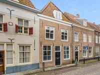 Oudheusdensestraat 7 in Heusden 5256 ER
