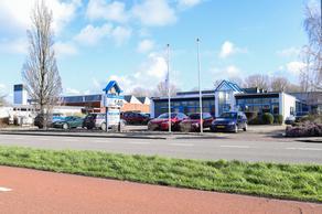 Peizerweg 140 B in Groningen 9727 AP