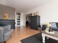 Prins Willem-Alexanderpark 531 in Veenendaal 3905 CR