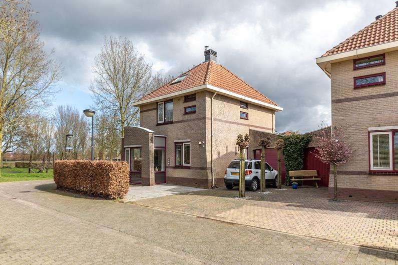Loiredal 38 in Doetinchem 7007 HL