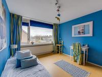Westerkim 42 in Prinsenbeek 4841 BR