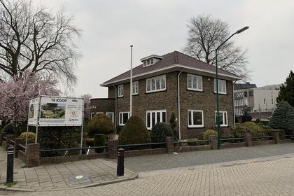 Arnoud Van Gelderweg 81 in Grave 5361 CV