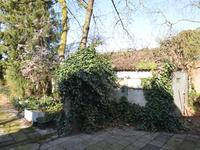 Sint Jozefplein 20 in Asten 5721 GN