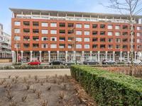 Onderwijsboulevard 554 in 'S-Hertogenbosch 5223 DN