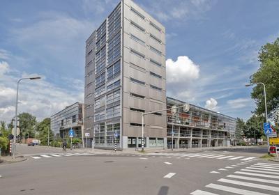 Verlengde Lodewijkstraat 22 in Groningen 9724 EK