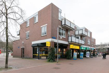 Kruisstraat 5 in Almere 1357 NA