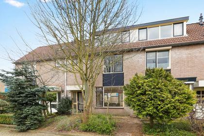 Turfstekershoeve 118 in Apeldoorn 7326 DR