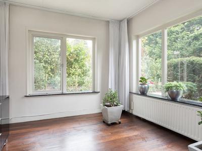 Nicolailaan 34 in Bilthoven 3723 HS