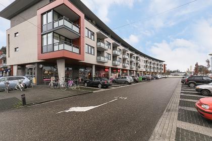 Stationsweg 216 in Drachten 9201 GT