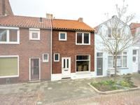 Winkelmanstraat 20 in Vlissingen 4381 TJ