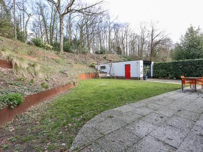 Bovenste Molenweg 11 in Venlo 5912 TV