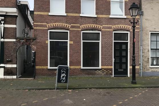 Zandstraat 81 in Culemborg 4101 ED