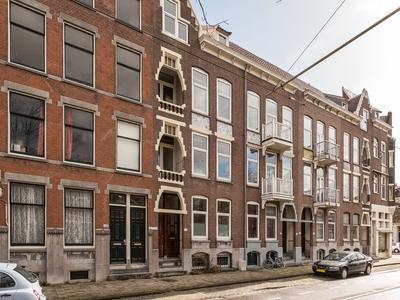 Claes De Vrieselaan 52 Ba1&2 in Rotterdam 3021 JR
