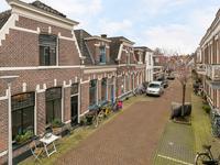 Coetsstraat 40 in Zwolle 8012 VD