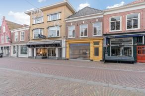 Ritsevoort 14 in Alkmaar 1811 DN