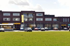 Floraplein 20 in Steenbergen 4651 NC