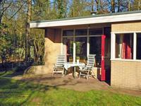 Meekertweg 8 07 in Winterswijk 7102 GE