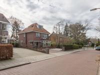 Waldeck Pyrmontlaan 71 in Soest 3762 CL