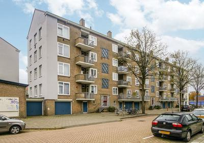 Ariana Nozemanstraat 5 1 in Amsterdam 1065 TP