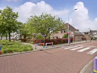 Voorburggracht 265 in Noord-Scharwoude 1723 HN