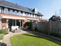 Cavalerieweg 68 in Veenendaal 3902 JN