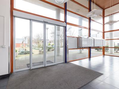 Sassemerhof 62 in Sassenheim 2171 SC