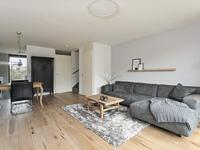 Wolvegastraat 89 in Tilburg 5036 AG