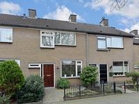 Lage Naarderweg 14 A in Hilversum 1211 AA