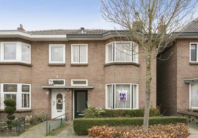 Emmastraat 6 in Waalre 5583 BM