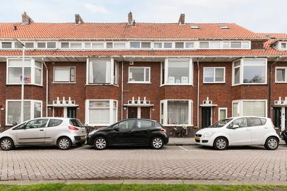 Prins Mauritssingel 91 A in Rotterdam 3043 PD