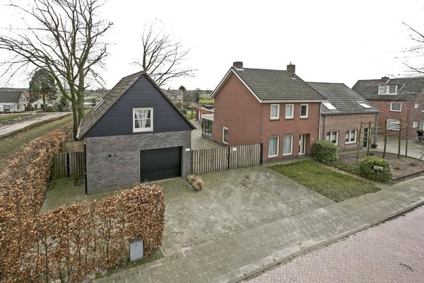 Wernhoutseweg 77 in Wernhout 4884 AS