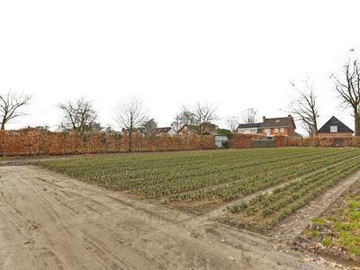 Wernhoutseweg 77 in Wernhout 4884 AS