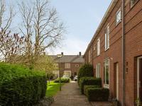 Kuyperlaan 11 in Uithoorn 1421 VP