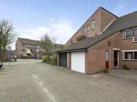 Koekoekshof 5 in Delft 2623 GE