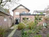 Doelenstraat 16 A in Hilvarenbeek 5081 CL