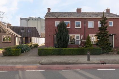 Molenstraat 54 in Den Ham 7683 VG