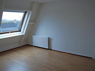 Dorpsstraat 154 F in Harmelen 3481 ER