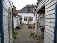 Dordtsestraat 5 in Geertruidenberg 4931 BA