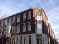 Amsterdamsestraat 20A in 'S-Gravenhage 2587 CR