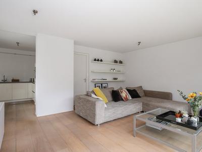 Swingdreef 12 in Harderwijk 3845 BW