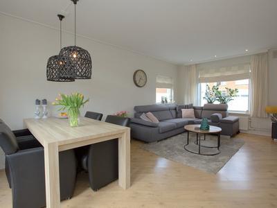 Esdoornstraat 38 in Winterswijk 7101 VT