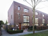 Rijnland 101 in Lelystad 8245 CT