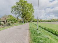 Dorpsweg 236 in Maartensdijk 3738 CM