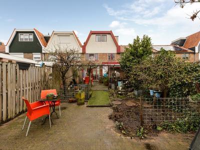 Meerkoetstraat 38 in Landsmeer 1121 VZ