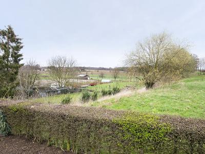 Kanaalweg 1 A in Urmond 6129 AX