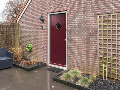 Sint Nicolaasdijk 51 in Kampen 8262 CE