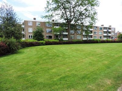 Marijkestraat 1 in Beek 6191 AN